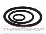 O-Ring 22 LBP EPDM Kan-Therm 6222238