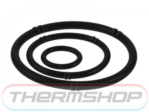 O-Ring 54 LBP EPDM KAN-therm 6222271