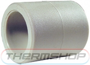 Mufa PP 63 KAN-therm 04103060