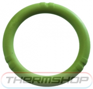 O-Ring 42 LBP FPM VITON KAN-therm 6119454
