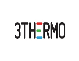 3THERMO